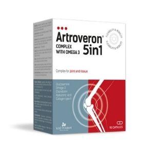 Artroveron 5in1