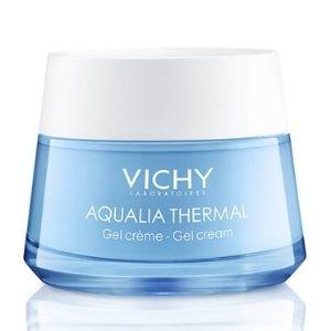 Aqualia Thermal Gel-Cream